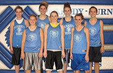 PBHS girls look to boost scoring and team record