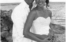 Weddings (Feb. 16, 2011)
