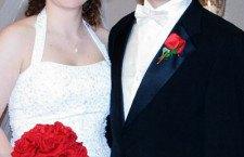 Weddings (Mar. 23, 2011)