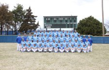 Tabor baseball picked as team to beat in KCAC