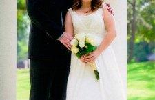 Weddings (April. 13, 2011)