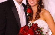Weddings (May. 5, 2011)