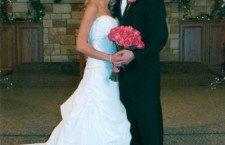 Weddings (May. 11, 2011)