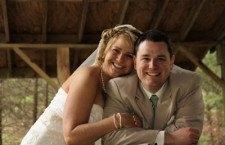 Weddings (June 22, 2011)