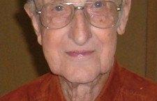 Jantz will celebrate 90th birthday July 22