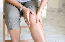 Painful joints: Self-care or seek professional assistance?