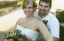 Weddings (July 20, 2011)