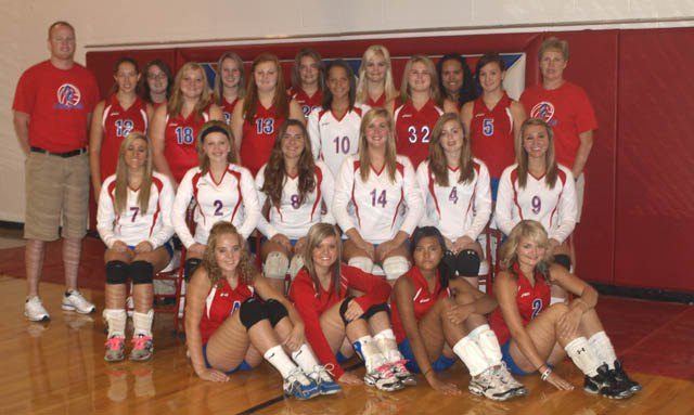 CGVolleyballPreview093