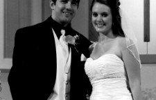 Weddings (Aug. 17, 2011)