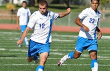 Tabor soccer teams preparing to exceed preseason rankings