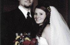 Weddings (August 1, 2011)