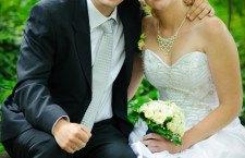 Weddings (Aug. 10, 2011)