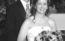 Weddings (Aug. 28, 2011)