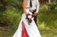 Weddings (Oct. 26, 2011)
