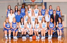 New coach signals new start for Bluejay women?s program
