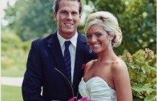 Weddings (Nov. 9, 2011)