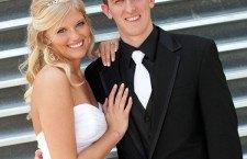 Weddings (Nov. 23, 2011)