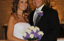 Weddings (Jan. 25, 2012)