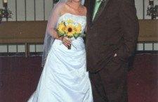Weddings (Jan. 18, 2012)