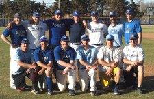 Tabor baseball focusing on KCAC baseball title