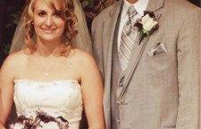 Weddings (Mar. 28, 2012)