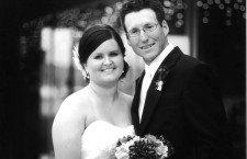 Weddings (June 27, 2012)