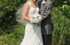 Weddings (July 18, 2012)