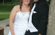 Weddings (Aug. 8, 2012)