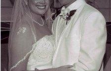 Weddings (Aug. 29, 2012)
