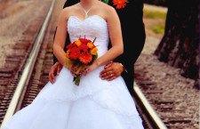 Weddings (Aug. 15, 2012)