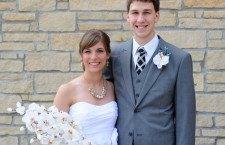 Weddings (Sept. 5, 2012)
