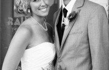 Weddings (Sept. 12, 2012)