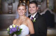 Weddings (Oct. 17, 2012)