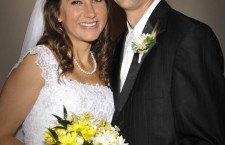 Weddings (Oct. 3, 2012)