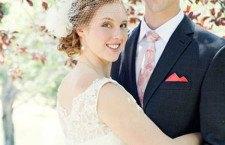 Weddings (Oct. 10, 2012)