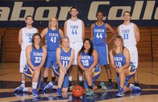 Tabor College teams prepare for KCAC schedule