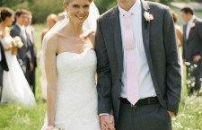 Weddings (Oct. 21, 2012)