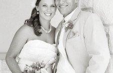 Weddings (Oct. 28, 2012)