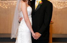 Weddings (Dec. 19, 2012)