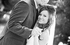 Weddings (Dec. 26, 2012)