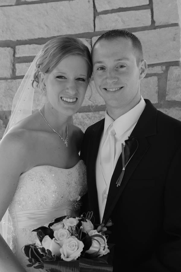 Weddings (Jan. 23, 2013)