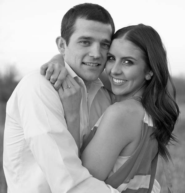 Engagements (Feb. 27, 2013)