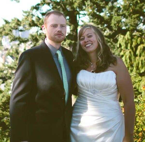 Weddings (Mar. 20, 2013)