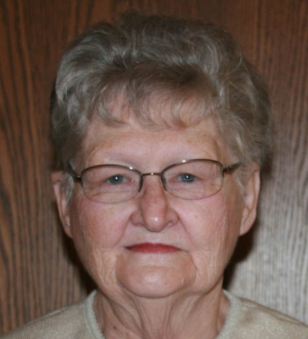 Penner to celebrate 80th birthday