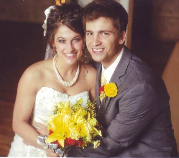 Weddings (July 24, 2013)