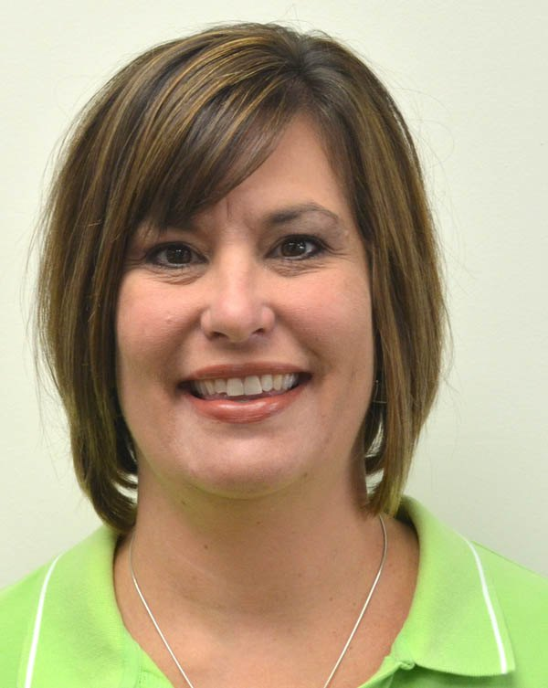 Three districts combine for nine new classroom teachers