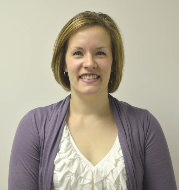Marion to welcome two new teachers, Goessel four
