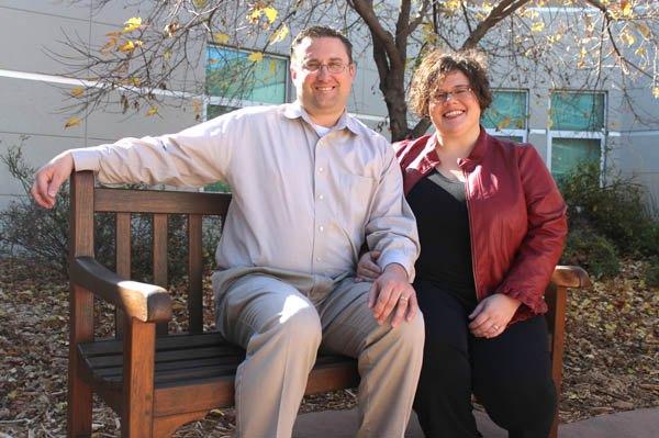 NMC physician eager for start of Hillsboro clinic