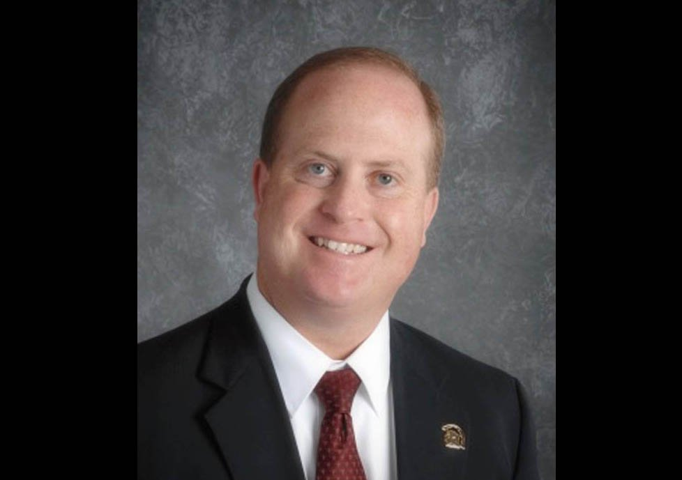 Superintendent aims to raise money for schools with lower property taxes