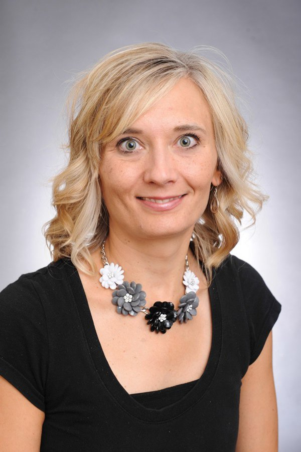 New director named for Lifelong Learning program at Tabor College